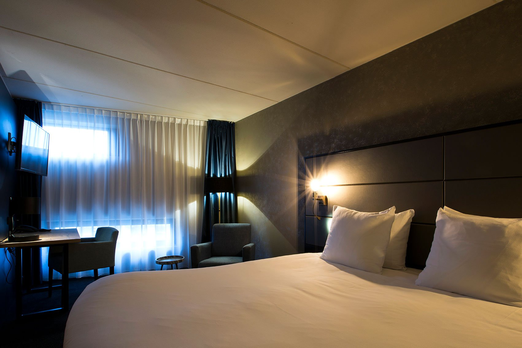 City Hotel Groningen 3 In The City Centre 10 Discount